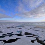 05-06-15-MW-Arcticseaice_500_307