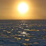 arctic-sea-ice-historic-low