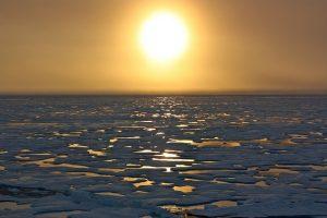 arctic-sea-ice-historic-low