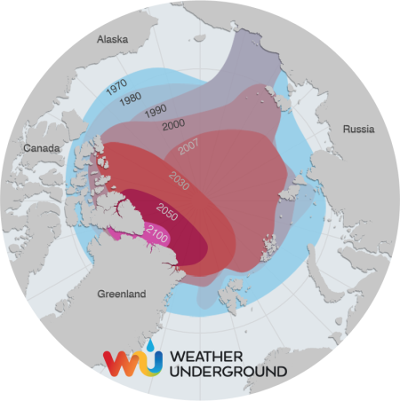 arctic_sea_ice_forecast_map