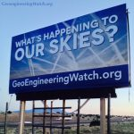 geoengineeringwatch.org