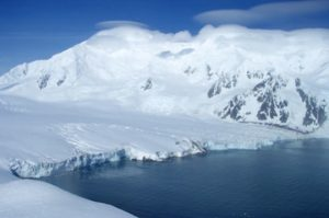 livingstone-island-glacier