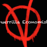 v-the-guerrilla-economist