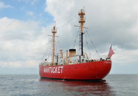 CROP-nantucket-lightship