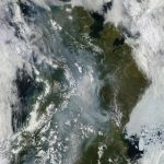 alaska-wildfires-wednesday-june-24