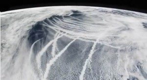 Satellite-Chemtrails1-300x164
