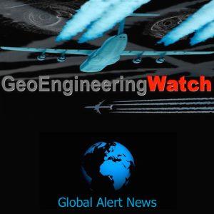 geowatch-global-alert-news