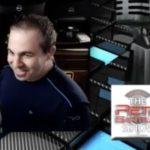 the-pete-santilli-show