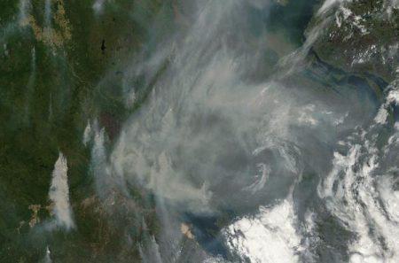 wildfires-burning-near-great-slave-lake