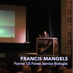 Francis Mangels 1