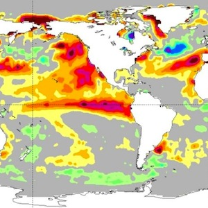 """Climate Engineering, El Niño And The Bizarre """"Scheduled Weather"""" For The Coming Winter In The US"""