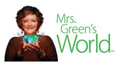 mrs-greens-world