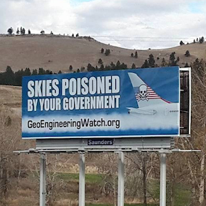 http://www.geoengineeringwatch.org/wp-content/uploads/2015/10/Billboard-T-300x300.png