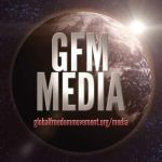 GFM-Media-Logo-500px