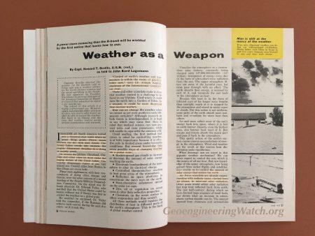 GeoengineeringWatch magazine1