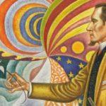cropped-Signac-portrait-felix-feneon1-700x286