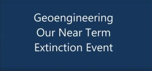 geoengineering-our-near-term-extinction