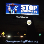 geoengineeringWatch.org5
