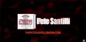 pete-santilli-show-logo