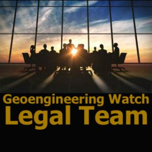 http://www.geoengineeringwatch.org/wp-content/uploads/2016/01/legal2-300x300.jpg