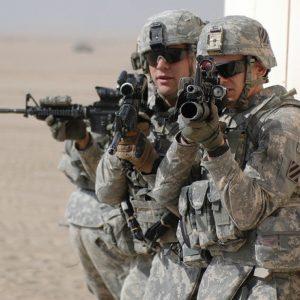 us-army-1024x1024