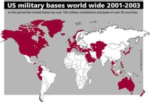 us-military-bases-2001-2003