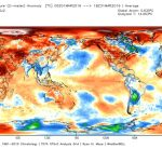 march-2016-temp-anomaly