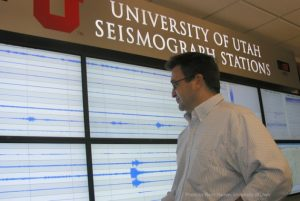 seismographs-taken-offline