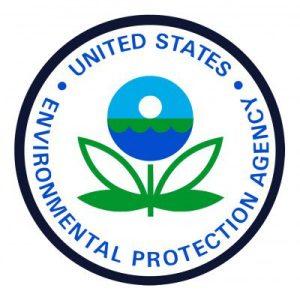 EPA-400x392