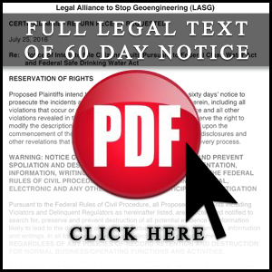 pdf-button-with-cursor-and-text