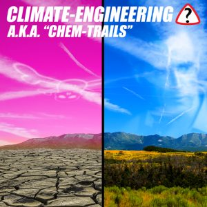 weird-frakin-shtako_climate-engineering