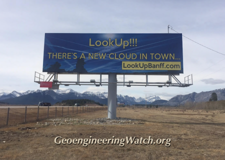 GeoengineeringWatch.org  78