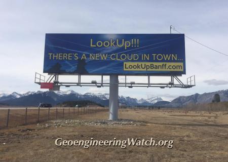GeoengineeringWatch.org  78