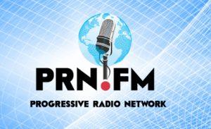 prnfm-logo
