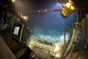 underwater-seabed-mining