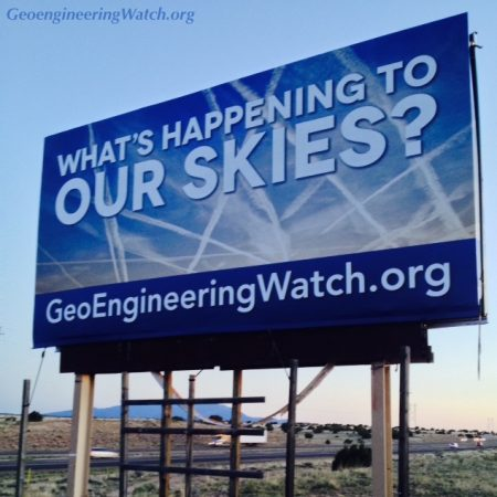http://www.geoengineeringwatch.org/wp-content/uploads/2016/09/Geoengineering-Watch-98-450x450.jpg