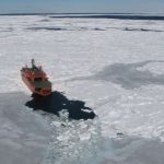 icebreaker-ship-antarctic-sea-ice