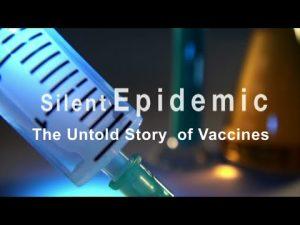 silent_epidemic