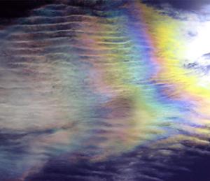 geoengineeringwatch-org-011