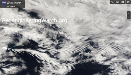 geoengineeringwatch-org-012