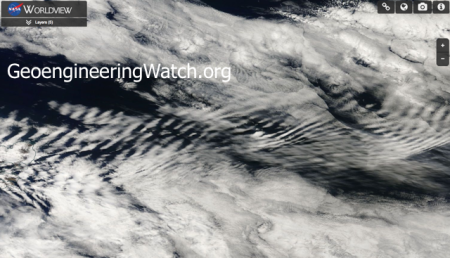 geoengineeringwatch-org-013