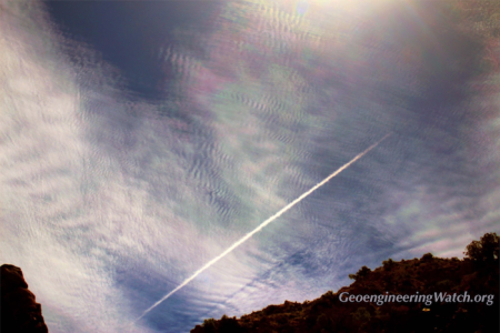 geoengineeringwatch-org-019