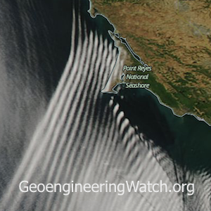 geoengineeringwatch-org-102