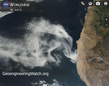 geoengineeringwatch-org-104
