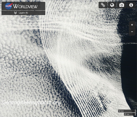 NASA satellite images reveal shocking proof of climate engineering around the world GeoengineeringWatch.org-109-450x383