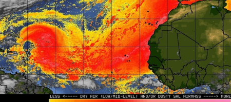 NASA satellite images reveal shocking proof of climate engineering around the world GeoengineeringWatch.org-120-450x199