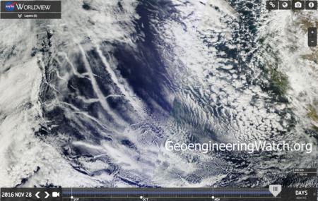 geoengineeringwatch-org-35