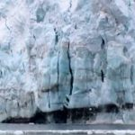 arctic-ice-melt_sea-ice-calving
