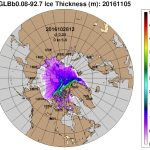 ice-thickness-1116