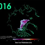 sea-ice-thickness-2016